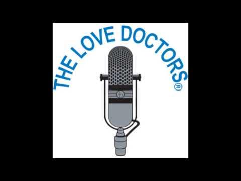 Dr. Glenn Curtis - The Fish Rag Story - WZZR Real Radio 94.3