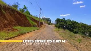 TOUR Loteamanto Novo Horizonte