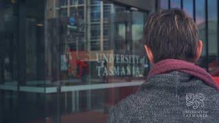 Study at the University of Tasmania in 2021   University of Tasmania
