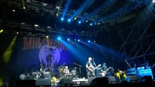 Millencolin - Black Eye live in Lignano
