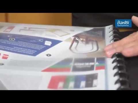 bantex-display-book-refillable
