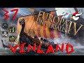 VINLAND Europa Universalis 4 Gameplay ITA 37 mp3