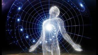 Szellemtest, spirituális előadás, Dömény István