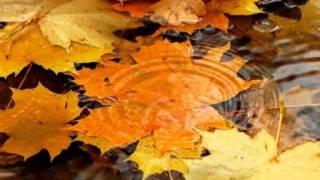 Csillaghúr Együttes - Őszi dal