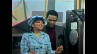Marvin Gaye Tammi Terrell 34 Ain 39 T No Mountain High Enough 34 My Extended Version