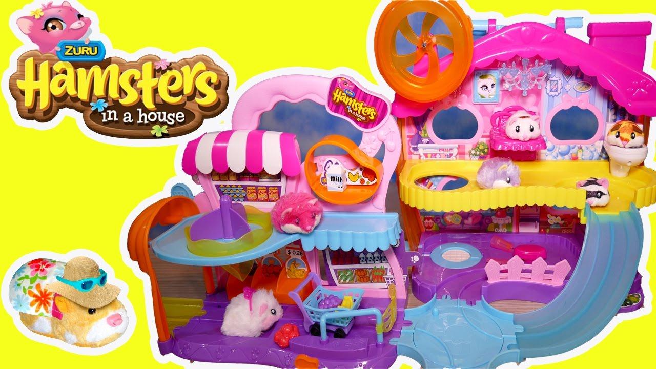 Официальный сайт ваших любимых игрушек и других товаров для детей компании fisher-price. Здесь вы найдете советы для родителей, идеи по.