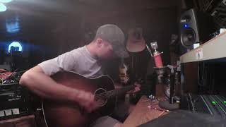 Gambar cover Original song, single Saturday night, by Tyler Ruef