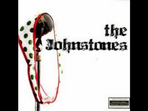 I know what my name is - The Johnstones