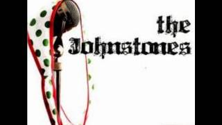 Watch Johnstones I Know What My Name Is video
