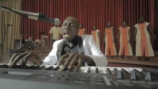 SINGA WANDABA TEBIFANANA RICHIE  - UG-GOSPEL TV