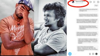 Finally: I Contacted Lokesh Kanagaraj 🤫 | What's Happening ? | Master | Thalapathy Vijay