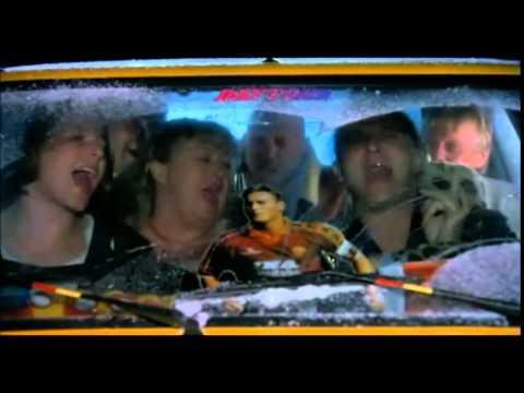Vacanze Di Natale 2000 Er Cipolla Youtube
