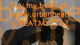 Track 16: Im HIP HOP( instrumental rap)téléchargement gratuit