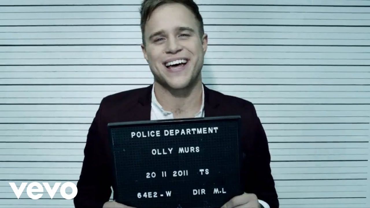 olly-murs-dance-with-me-tonight-ollymursvevo