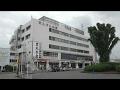 【東武スカイツリーライン】せんげん台駅   Sengendai の動画、YouTube動画。