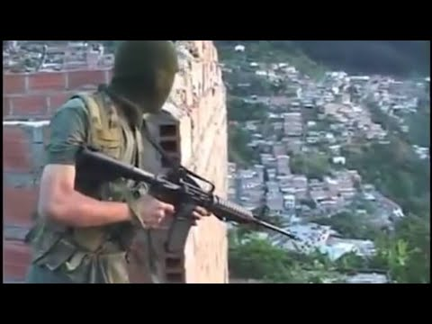 Ver La Sierra.( Documental) Pelicula colombiana Completa en Español