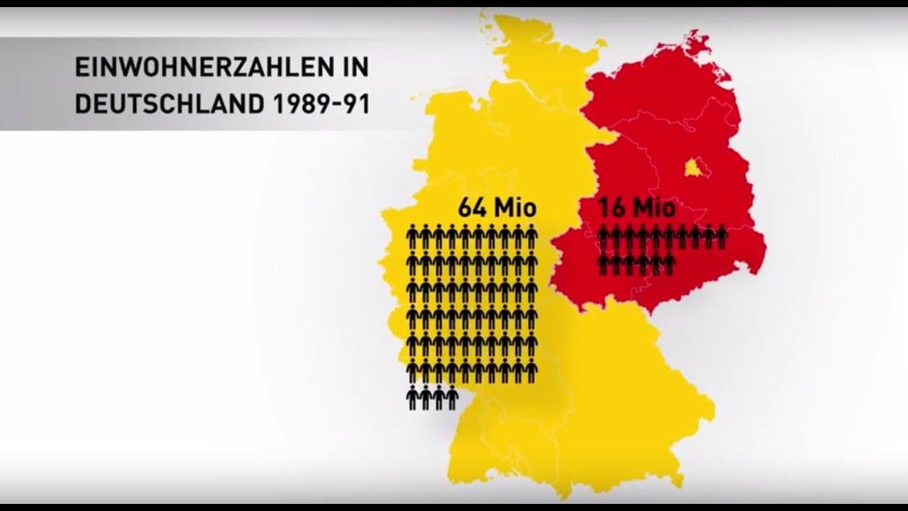 25 jahre deutsche einheit mГјnze