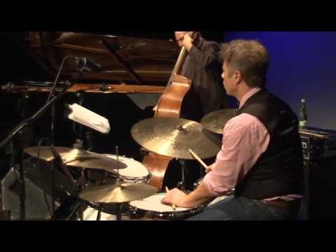 Michel Camilo Trio, Visit Horsens Ny Teater, 26.10 2013.