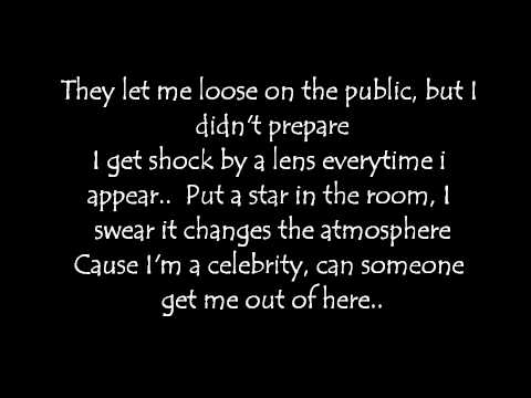 Dappy - Rockstar Lyrics