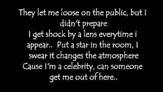Dappy - Rockstar Lyrics