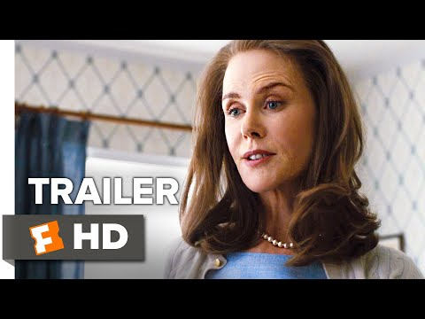 The Goldfinch Trailer #1 (2019) | Movieclips Trailers