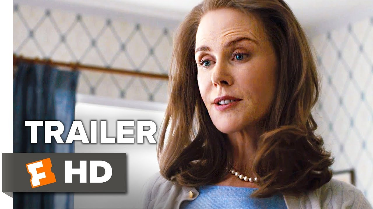 The Goldfinch Trailer 1 2019 Movieclips Trailers