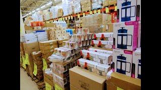 МАЯК  - Магазин низких цен,аналог СВЕТОФОРА.Обзор разного товара и цены.ДЕКАБРЬ 2020. cмотреть видео онлайн бесплатно в высоком качестве - HDVIDEO