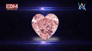 Alan Walker - I love You [NEW SONG 2018]