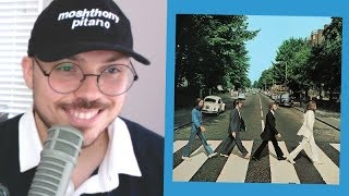 The Beatles - Abbey Road 2019 Mix / Super Deluxe Edition REVIEW