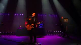 Midge Ure - I Remember (Death In The Afternoon) (Ultravox) (Live at Shepherd's Bush Empire 2017)