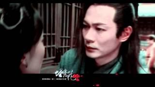 【碧血劍】蝶恋花——夏雪宜/温仪