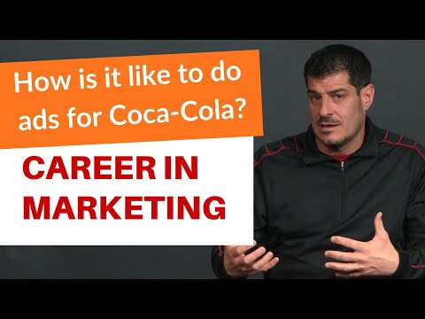 📢 What Is The Job Of A Marketer? / A Typical Day Of A Marketer With 20+ Years Of Experience