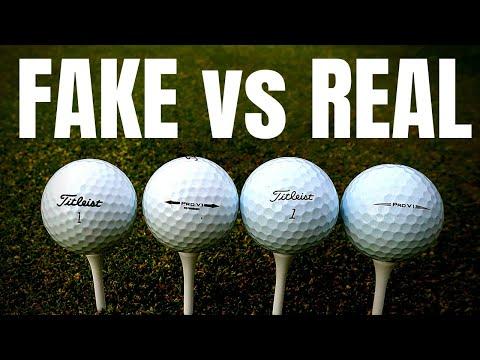 fake-illegal-ebay-titleist-pro-v1-vs-real-titleist-pro-v1