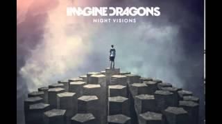 Repeat youtube video Imagine Dragons - Radioactive