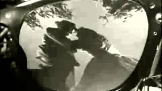 Extraños en un Tren 1951 - Strangers on a Train Trailer