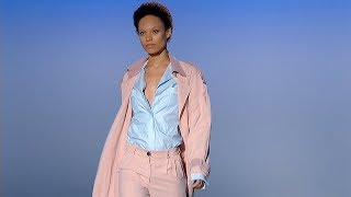 Aubergin | Spring Summer 2020 | Full Show