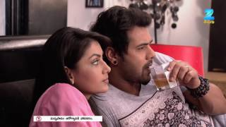Kumkum Bhagya - Episode 446 - April 04, 2017 - Best Scene - 2