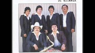Play Nunca Sabras