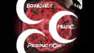 RaPkOpAt Bunun adi Bozi Rap Bozkurt MuSic Production