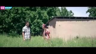Узбек клип 2018 \ uzbek klip 2018