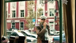 ГОРЯЧАЯ 20-КА ШАНСОН ТВ, МАРТ(, 2015-03-05T14:46:08.000Z)