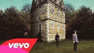 Temples - Mesmerise (Official Audio)
