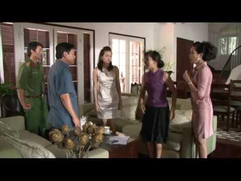 Phim Anh va em phien ban Viet  (17h30, VTV9) 16/9/2011 -Trailer