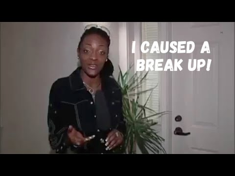 Chey Bell Hosts – Makin it Work  Comedy Relationship Show