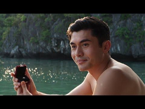 LOCAMENTE MILLONARIOS - Trailer 1 - Oficial Warner Bros. Pictures