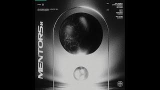 ENG SUB) 멘토스 (Mentors) - Various Artists