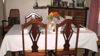 3.0 Bedroom House For Sale in Willowmore, Willowmore, South Africa for ZAR R 636 000