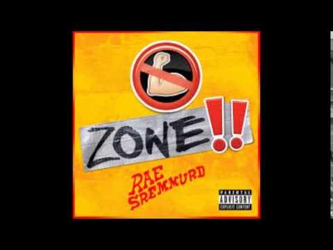 Rae Sremmurd - No Flex Zone