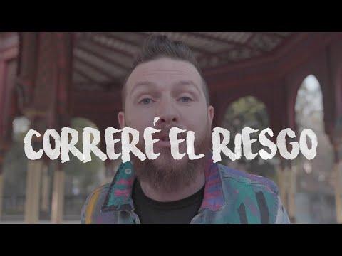 CORRERÉ EL RIESGO  - Daniel Habif