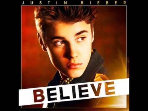 Justin Bieber - Believe (Free Download)